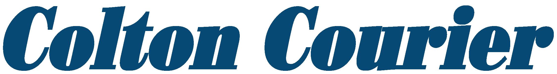 Colton Courier