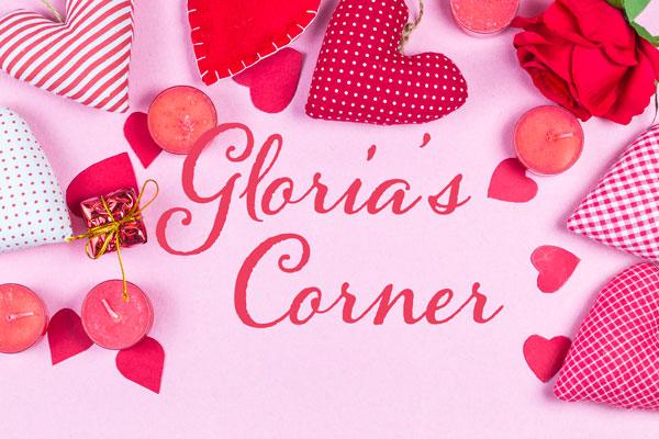 Glorias Corner
