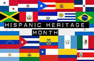 hispanic heritage month - photo #8